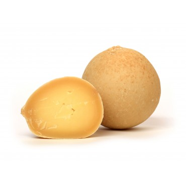 formaggi naturali senza grassi bio