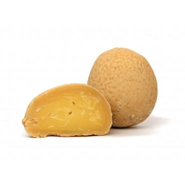 formaggio caciocavallo Fattoria Lucciano